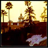 hotel_cal.jpg (Eagles - Hotel California CD ジャケット)